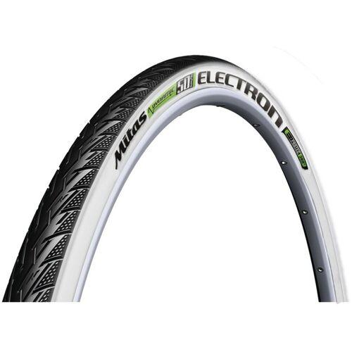 Mitas Fahrradreifen »Electron R 21 Reflex«, (1-tlg), Pannenschutz