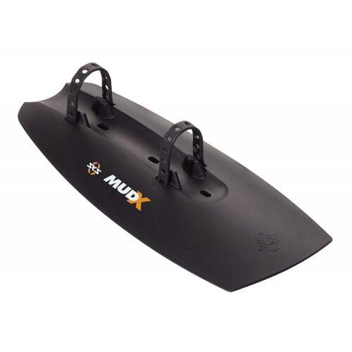 SKS Schutzblech »Schutzblech Mud-X - 26-29 Zoll«