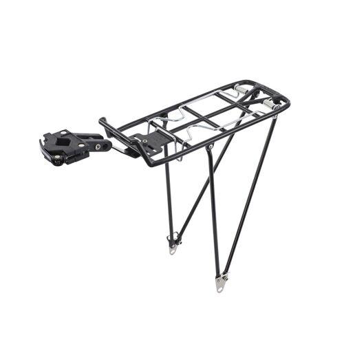 Pletscher Fahrrad-Gepäckträger »Quick Rack 4B«