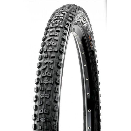 Maxxis Fahrradreifen »Reifen Aggressor WT TLR faltbar 27.5x2.50'«