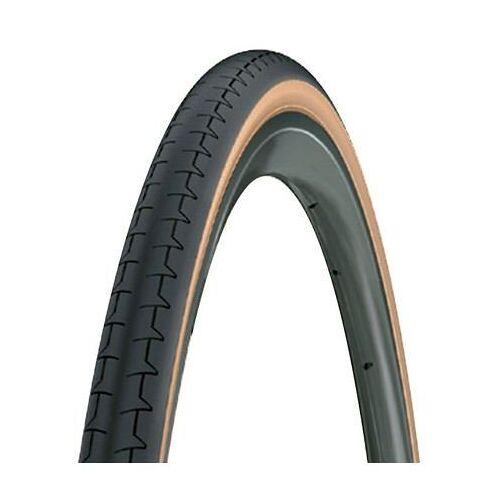 Michelin Fahrradreifen »Dynamic Classic Fahrradreifen 25-622«