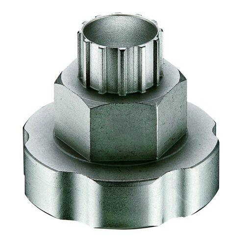Lezyne Werkzeug & Montage »Tretlagerwerkzeug und Kassettenabzieher«
