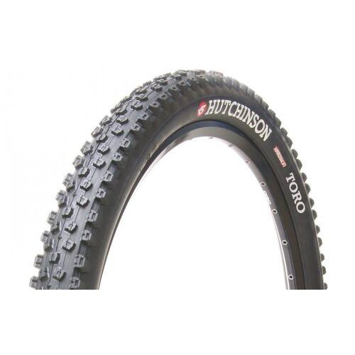 Hutchinson Fahrradreifen »Reifen Toro Draht 27.5x2.10' 52-584 sch«