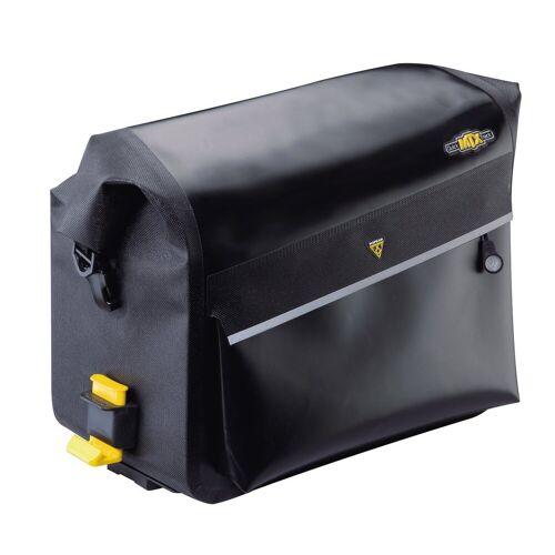 Topeak Gepäckträgertasche »MTX Trunk DryBag Gepäckträgertasche«