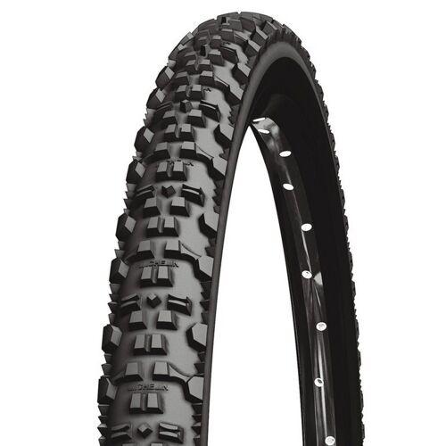 Michelin Fahrradreifen »Country AT Fahrradreifen 26x2.0«