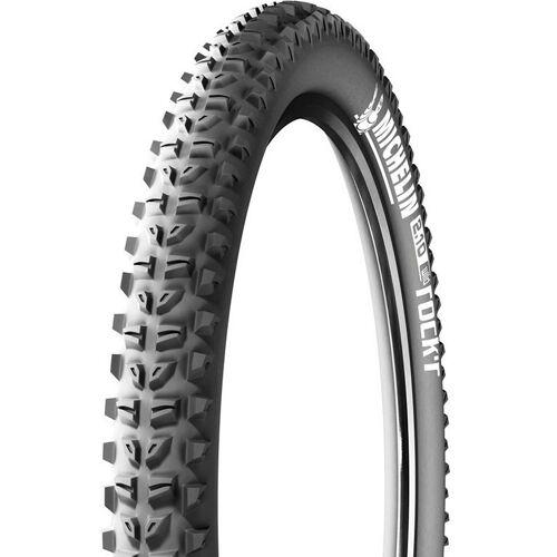 Michelin Fahrradreifen »Wild Rock'R Fahrradreifen 26 x 2.10 faltbar«