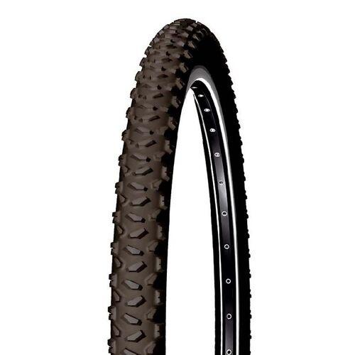 Michelin Fahrradreifen »Country Trail Fahrradreifen 26 x 2.0 Draht«