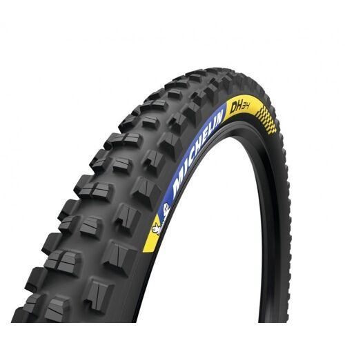 Michelin Fahrradreifen »Reifen DH 34 27.5' 27.5x2.40 61-584 schwa«