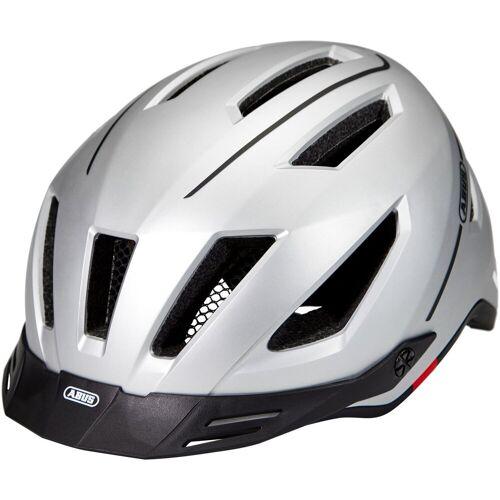 ABUS Fahrradhelm »Pedelec 2.0«