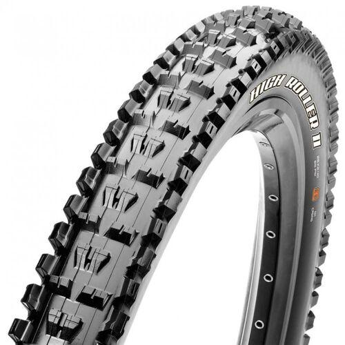 Maxxis Fahrradreifen »Reifen HighRoller II TLR fb. 27.5x2.40' 61-«