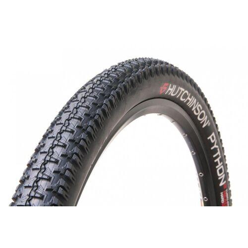 Hutchinson Fahrradreifen »Reifen Python 2 Draht 26x2.10' 52-559 s«