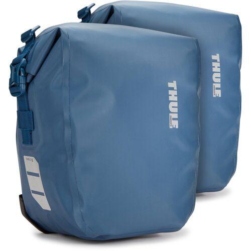 Thule Gepäckträgertasche »Shield Gepäckträgertasche 13l Paar«