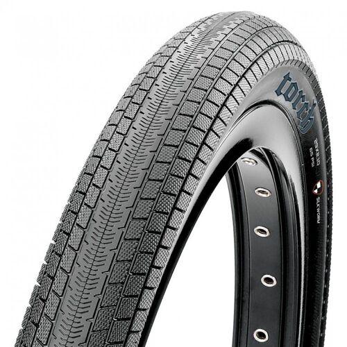 Maxxis Fahrradreifen »Reifen Torch BMX faltbar 20x1.75' 44-406 sc«