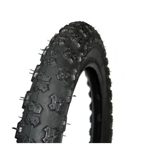 Hutchinson Fahrradreifen »Reifen Junior 62-203 Draht 12 1/2 x 2 1«