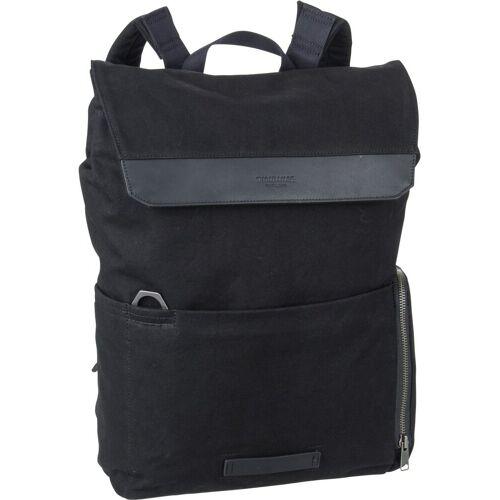 Timbuk2 Rucksack »Foundry Pack«, Jet Black