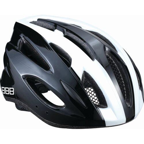 BBB Fahrradhelm »Condor BHE-35«