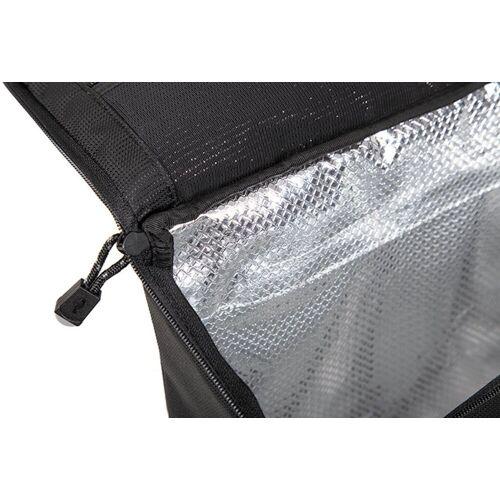 NORCO Gepäckträgertasche »Canmore City ISO Fahrradtasche«