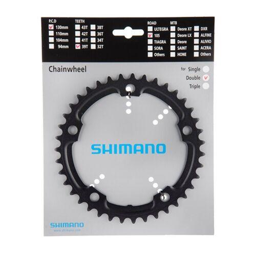 Shimano Kettenblatt »105 FC-5700 Kettenblatt«