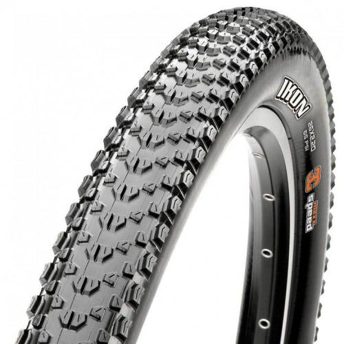 Maxxis Fahrradreifen »Reifen Ikon e-MTB faltbar 27.5x2.20' 56-584«