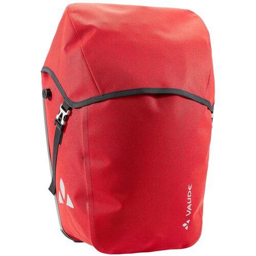 VAUDE Gepäckträgertasche »Comyou Pro Hinterradtasche«