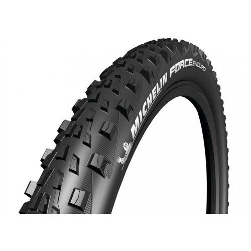 Michelin Fahrradreifen »Reifen Force Enduro rear faltb. 27.5' 27.«