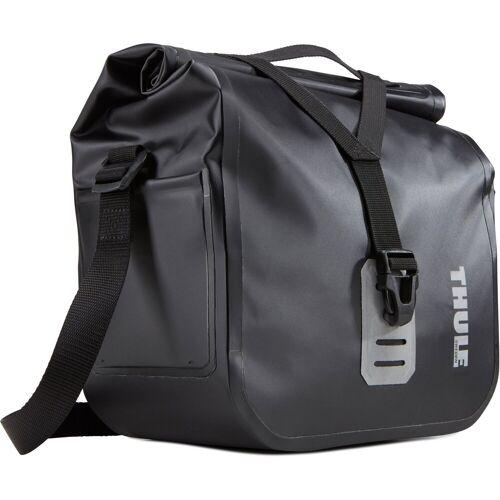 Thule Fahrradtasche »Shield«