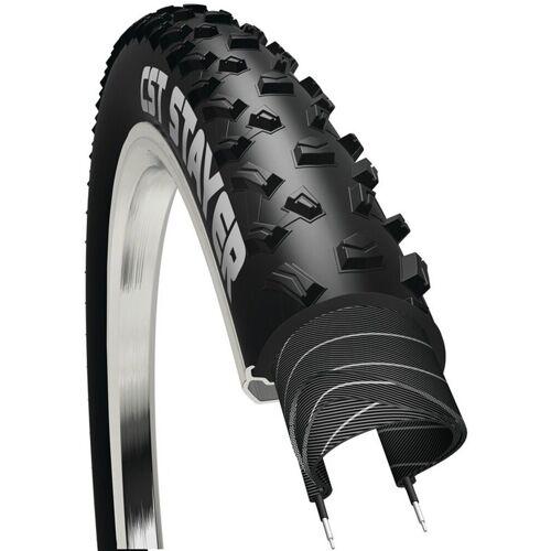 Fahrradreifen »Terrain Stayer«
