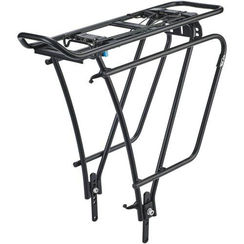 XLC Fahrrad-Gepäckträger »Carry More RP-R11«