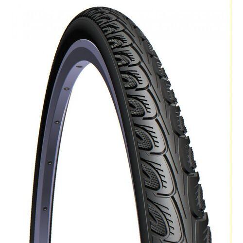Mitas Fahrradreifen »Reifen Hook V 69 Classic 22 28x1.6' 42-622 s«