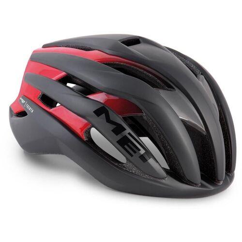 MET Sport Fahrradhelm »Trenta MIPS«