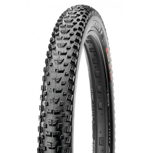 Maxxis Fahrradreifen »Reifen Rekon+ TLR EXO faltbar 27.5x2.80' 71«