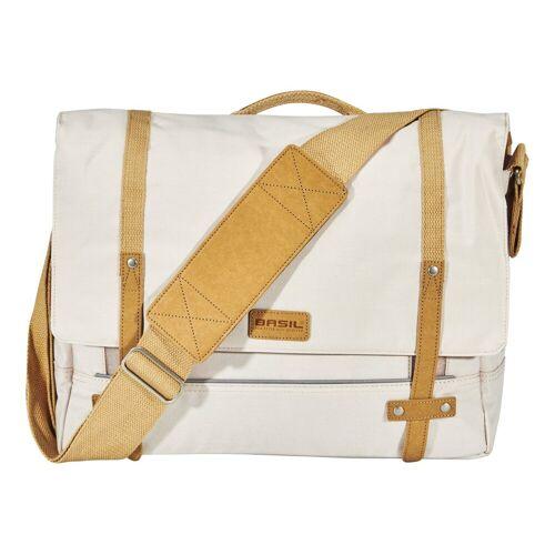 Basil Gepäckträgertasche »Portland Messenger Gepäckträgertasche 20l«