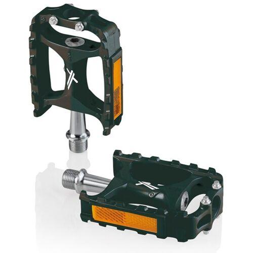 XLC Fahrradpedale »MTB/ATB Pedal Ultralight III PD-M13«