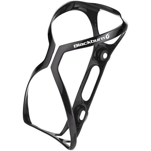 Blackburn Fahrrad-Flaschenhalter »Cinch Carbon«
