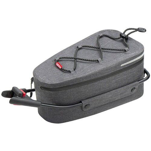 KlickFix Fahrradtasche »Contour Waterproof SA«