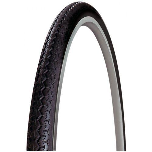 Michelin Fahrradreifen »Reifen WorldTour Draht 28' 700x35C 35-622«