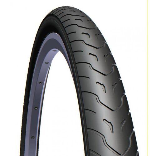 Mitas Fahrradreifen »Reifen Cobra V 58 Classic 26x1.90' 50-559 sc«