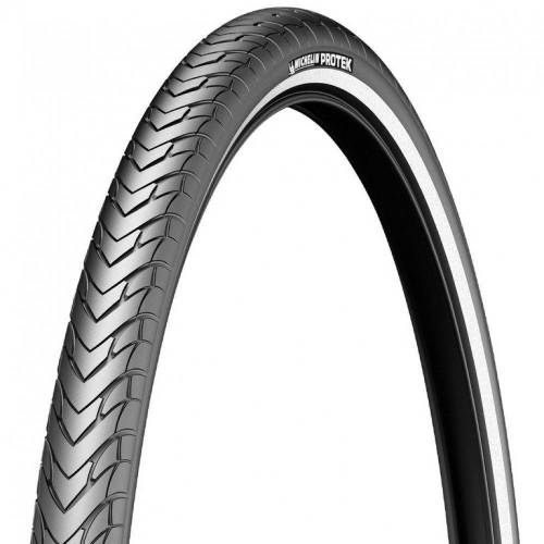 Michelin Fahrradreifen »Reifen Protek Draht 28' 700x35C 37-622 sc«