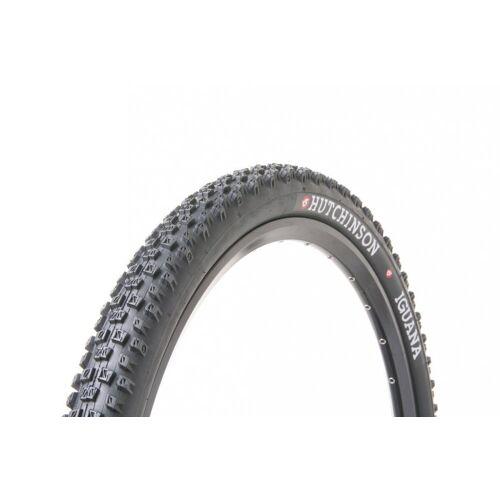 Hutchinson Fahrradreifen »Reifen Iguana XC AT faltb. 26x2.00' 51-«