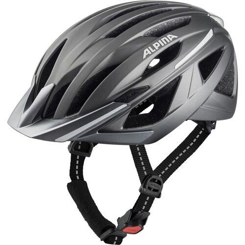 Alpina Fahrradhelm »HAGA«