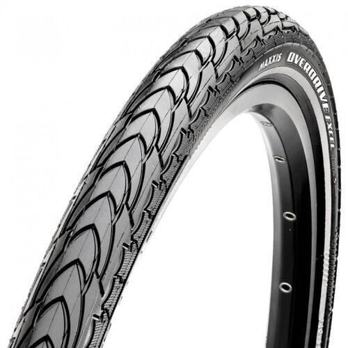 Maxxis Fahrradreifen »Reifen Overdrive Excel Draht 28' 700x40C 40«