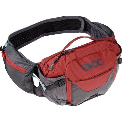 EVOC Trinkrucksack »Hip Pack Pro«