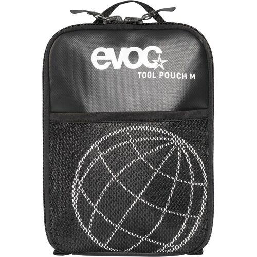 EVOC Fahrradtasche »Tool Tasche M«