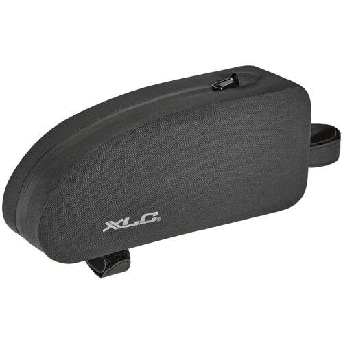 XLC Fahrradtasche