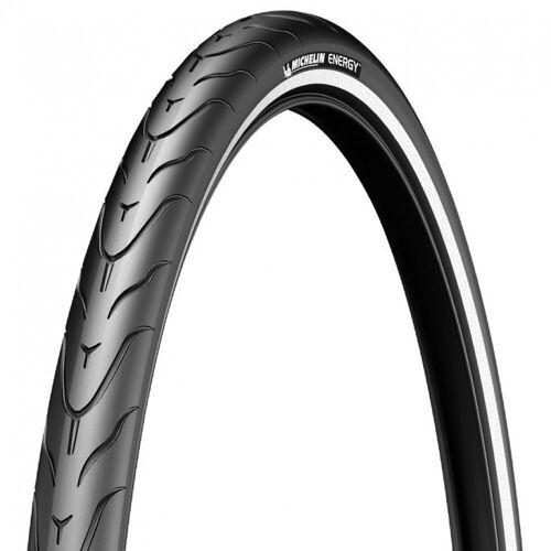 Michelin Fahrradreifen »Reifen Energy Draht 28' 700x35C 37-622 sc«