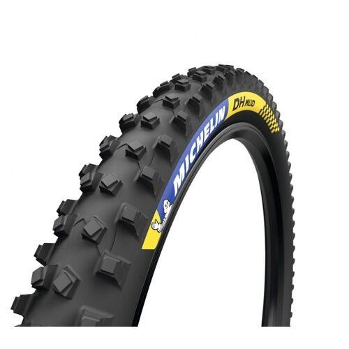 Michelin Fahrradreifen »Reifen DH Mud 27.5' 27.5x2.40 61-584 schw«