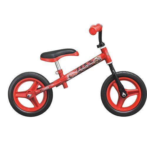Toimsa Bikes Laufrad »Laufrad PJ Masks 10 Zoll«, rot