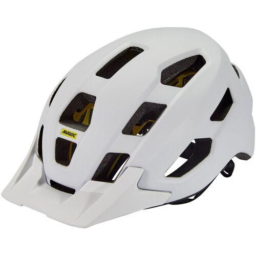 Mavic Fahrradhelm »Deemax MIPS«