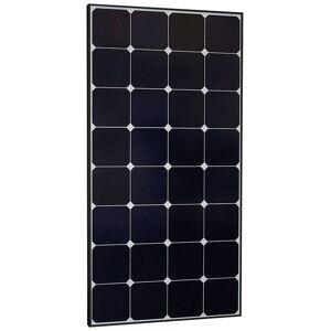 Solarmodul »Sun Peak SPR 120_46«, 120 W, 12 VDC
