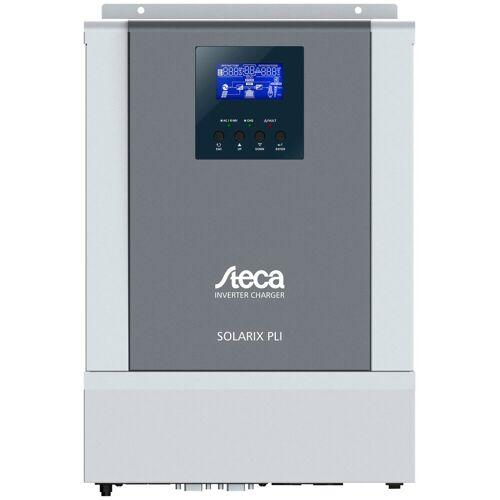 Pheasun »Solarix PLI 2400-24« Solarladegerät (2400 W, 24 VDC, 230 VAC, 40-65 Hz)